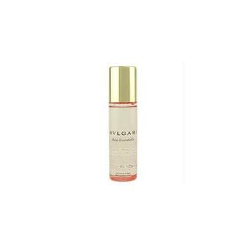 Bulgari Rose Essentielle Bath & Shower Gel - 200ml / 6. 7oz