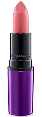 MAC Magic Of The Night Lipstick