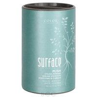 Surface Push Styling Powder - 0.35 oz