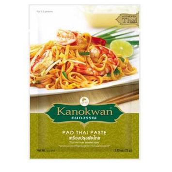 Kanokwan 2.53 Ounce Pad Thai Paste