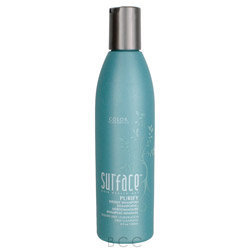 Surface PURIFY WEEKLY SHAMPOO Sulfate Free, Deep Cleansing 8oz