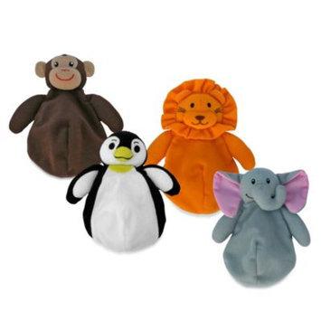 Jl Childress J.L. Childress BooBooZoo First Aid Cool Pack, Penguin