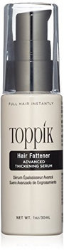 TOPPIK Travel Hair Fattener Advanced Thickening Serum