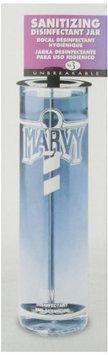 William Marvy No.3 Acrylic Disinfectant Jar
