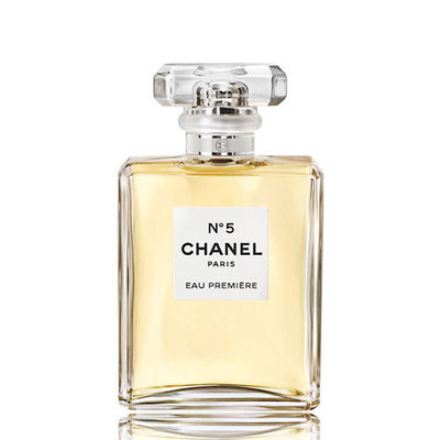 Chanel No. 5 Eau Premiere