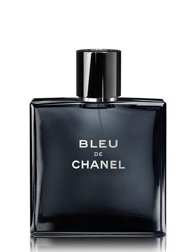 Chanel - Bleu De Chanel Eau De Toilette Spray 100ml/3.4oz