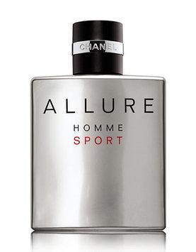 Chanel Allure Homme Sport 3.4 oz EDT Spray