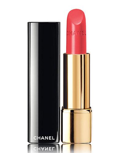 Chanel ROUGE ALLURE Luminous Intense Lip Colour-MELODIEUSE-3.5 g