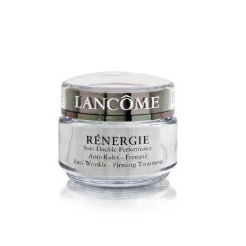 Lancôme Renergie 1.7-oz Cream