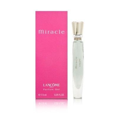Lancôme 'Miracle' Women's .25 oz Parfum Gel