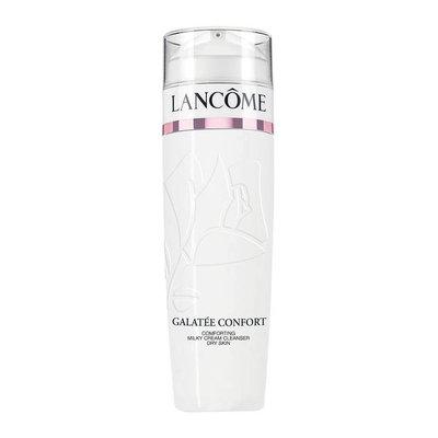 Lancôme Galatée Confort Comforting Milky Cream Cleanser