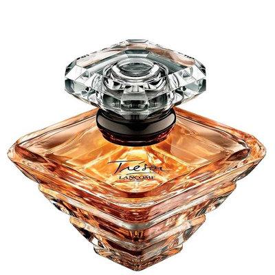 Lancôme Trésor Eau De Parfum Spray