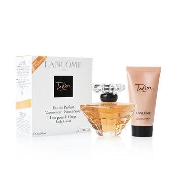 Lancôme Tresor Women's 2-piece Fragrance Set