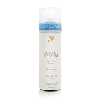 Lancôme Bocage Gentle Dry Deodorant Spray 125ml/4.2oz