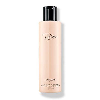 Lancme Trsor Perfumed Body Lotion