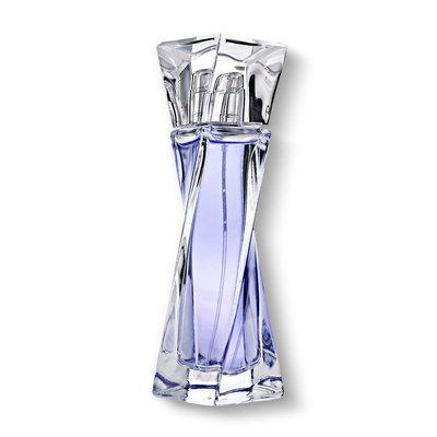 Hypnôse by Lancôme Perfume for Women
