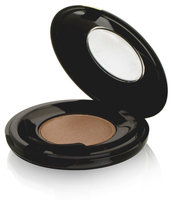 Lancôme Color Focus Exceptional Wear Smooth Eye Colour