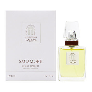 Sagamore by Lancome Pour Homme EDT Spray Limited Edition