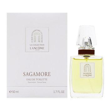 Lancôme Sagamore Pour Homme EDT Spray