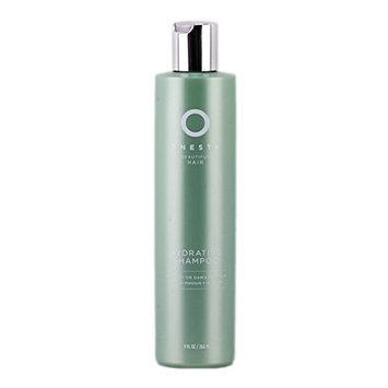 Onesta Hydrating Shampoo