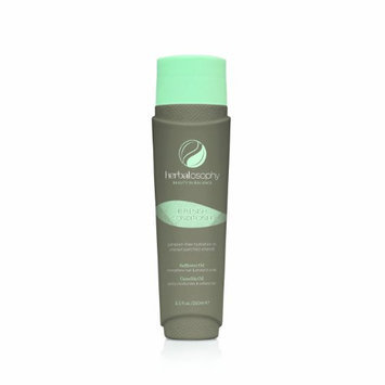 Herbalosophy Replenish Conditioner
