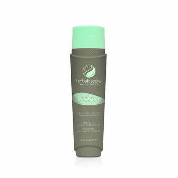 Herbalosophy Replenish Conditioner