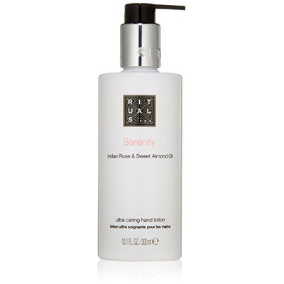 Rituals Ultra Caring Hand Lotion