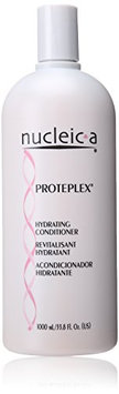 Nucleic A Hydrating Conditioner