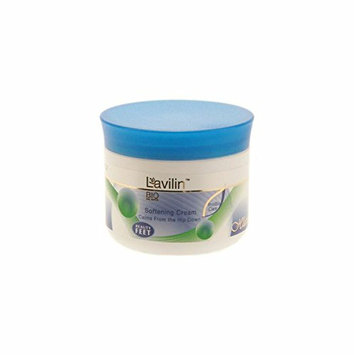 Lavilin Leg Softening Cream