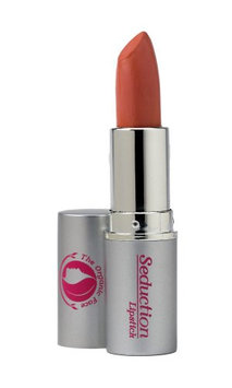 The Organic Face 100% All Natural Seduction Lipstick
