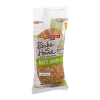 Pepperidge Farm Bake at Home Artisan Crafted Breads Peace, Love & Multi-Grain Loaf
