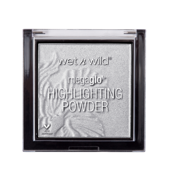 wet n wild® MegaGlo™ Highlighting Powder