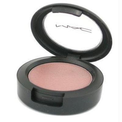 MAC Cosmetics Cream Colour Base