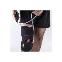 Corflex Cryo Pneumatic Knee Splint - ONE GEL - Universal Fits up to 24