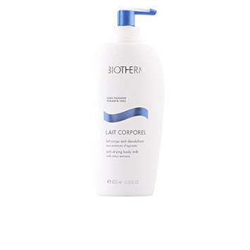 Biotherm Anti-Drying Body Milk Skin Care for Unisex