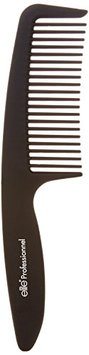 Elite Models Detangling Comb with Hand Grip