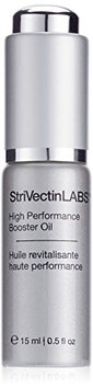 StriVectinLABS High Performance Booster Oil