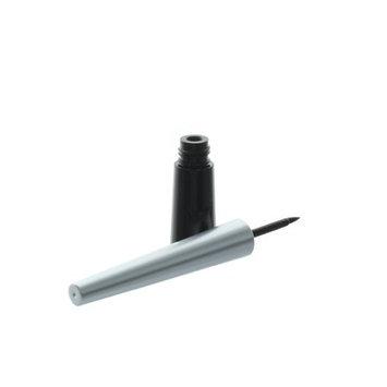 Purely Pro Cosmetics Liquid Eye Liner