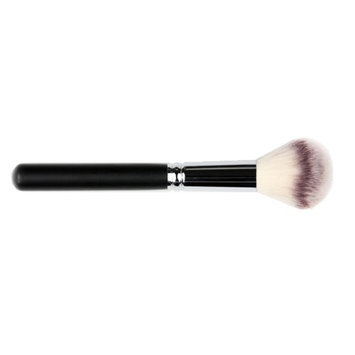 Crown Brush Syntho Series Deluxe Powder Dome Brush
