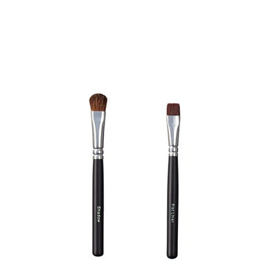 ON&OFF Shadow and Flat Liner Makeup Brush
