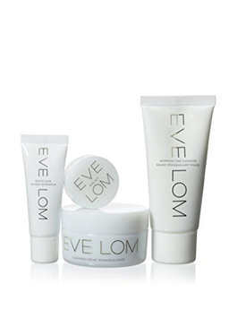 Eve Lom Daily Collection Set 2014