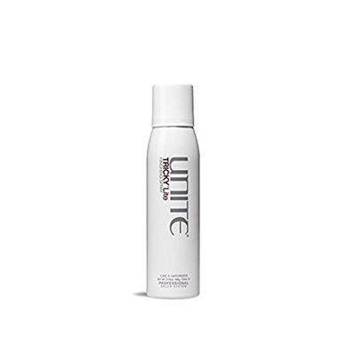 United Colors of Benetton Tricky Lite Finishing Spray