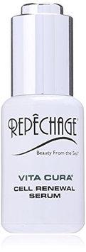 Repechage Vita Cura Cell Renewal Serum