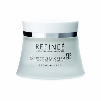 Refinee Age Recovery Cream