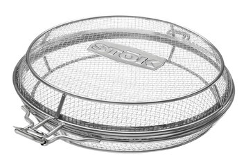 Stok STOK Mesh Grilling Basket Insert