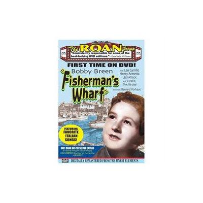 Koch Entertainment Fisherman's Wharf - DVD