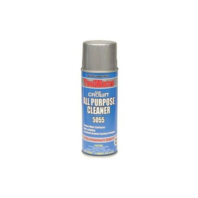 Crown All Purpose Cleaners All Purpose Cleaner, 16 Oz
