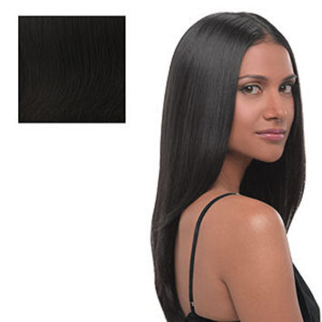 hairdo. HairUWear Straight Clip-In Extension