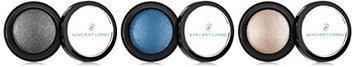 Vincent Longo Wet Diamond Eyeshadow
