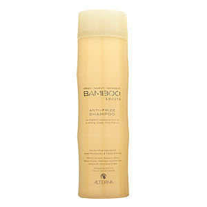 Alterna - Bamboo Smooth Anti-Frizz Shampoo 250ml/8.5oz